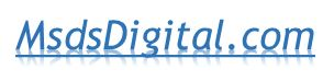 MsdsDigital.com | Search our SDS online database free | Material Safety Data Sheet
